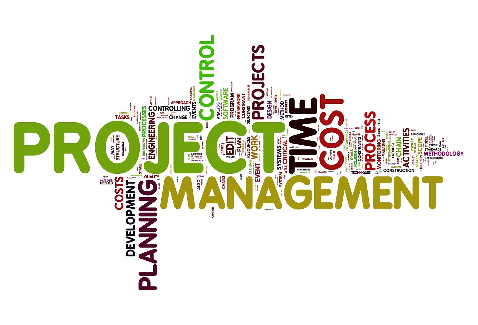 proje The latest tweets from dsi silvan proje (@dsisilvanproje) devlet su i̇şleri 10 bölge silvan proje müdürlüğü resmi twitter hesabı diyarbakır, türkiye.
